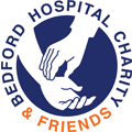 Bedford Hospital Charity & Friends